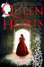 Queen of Hearts (Queen of Hearts, #1)