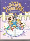 The Golden Songbook