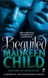 Beguiled (Queen of the Otherworld, #2)