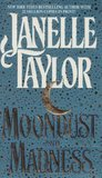 Moondust and Madness (Saar, #1)