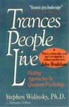 Trances People Live