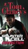 Conviction (Tom Clancy's Splinter Cell, #5)