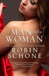 A Man And A Woman by Robin Schone