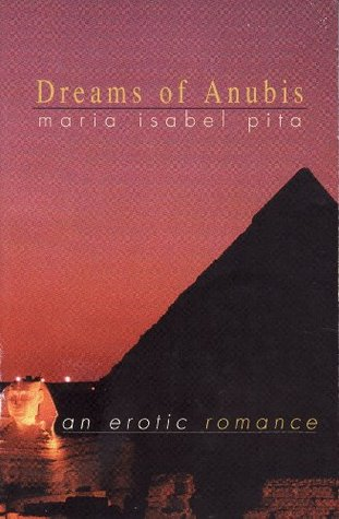 Dreams of Anubis