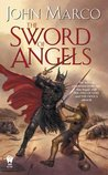 The Sword of Angels (The Bronze Knight, #3)