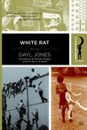 White Rat: Stories (Harlem Moon Classics)