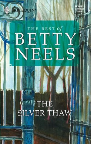 The Silver Thaw by Betty Neels