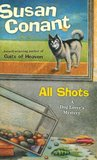 All Shots (A Dog Lover's Mystery, #18)