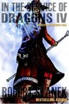 In the Service of Dragons IV (In the Service of Dragons, #4)