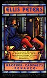 Brother Cadfael's Penance (Chronicles of Brother Cadfael, #20)
