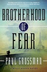 Brotherhood of Fear: A Willi Kraus Novel