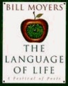 The Language of Life: A Festival of Poets