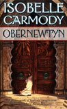Obernewtyn (The Obernewtyn Chronicles, #1)