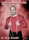 Jump Rope Conditioning For Athletes