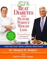 Eat and Beat Diabetes