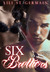 Six Brothers by Lili St. Germain
