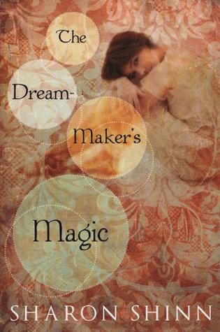 The Dream-Makers Magic Safe-Keepers 3