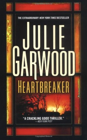 Julie Garwood: Buchanan-Renard series