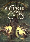 A Circle of Cats (Newford)