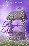 Lucy's Wish (Bluebell, #1)