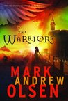 The Warriors (Abby Sherman #2)