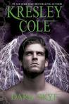 Dark Skye (Immortals After Dark, #14)