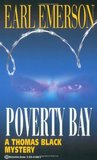 Poverty Bay (Thomas Black, #2)