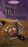 Immaculate Midnight  (Jane Lawless, #11)