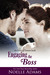 Engaging the Boss (Heirs of Damon, #3)