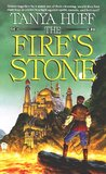The Fire's Stone by Tanya Huff
