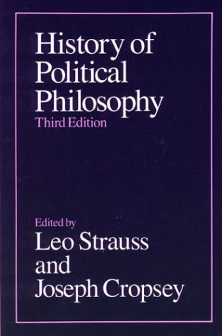 dissertations and discussions political philosophical and historical Dissertations and discussions political, philosophical, and historical by john stuart mill volume 4 of 4.