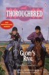 Glory's Rival (Thoroughbred, #18)