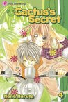 Cactus's Secret, Vol. 04