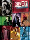 Rent: Easy Piano Movie Selections