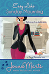 Easy Like Sunday Mourning (A Page Turners Novel, #2)
