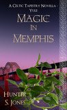 Magic in Memphis by Bella Chance