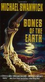 Bones of the Earth