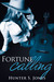 Fortune Calling (The Fortun...