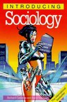 Introducing Sociology (Introducing)