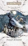 Realms of the Elves (Forgotten Realms: Anthologies, #11)