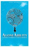 AloneAbility