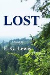 Lost (Mountain Memories Trilogy, #2)