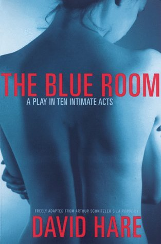 The Blue Room by David Hare