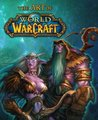 The Art of World of Warcraft