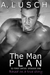 The Man Plan (52 First Dates, #1)