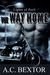 The Way Home (Lights of Peril, #2)