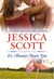 It's Always Been You by Jessica Scott