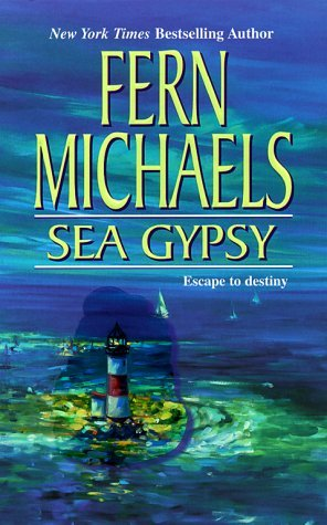 Sea Gypsy by Fern Michaels