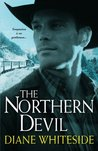The Northern Devil (Devil, #4)
