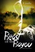 Beast of the Bayou (Subwoofers, #1)